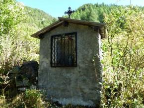 Sacré-Coeur de Jésus, quartier Raynaud (3)