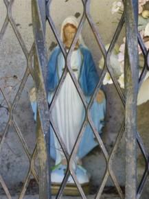 Sacré-Coeur de Jésus, quartier Raynaud (6)