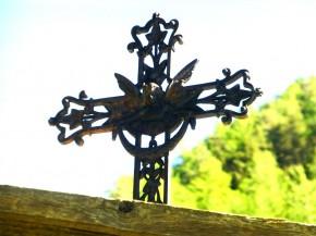 Sacré-Coeur de Jésus, quartier Raynaud (7)