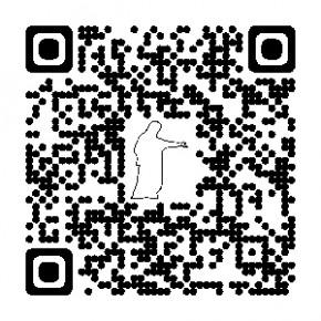 a propos - unitag_qrcode_1397725042367