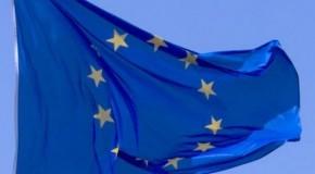 Les évêques d'Europe appelent à voter : «Nous avons trop à perdre si le projet européen venait à se disloquer»