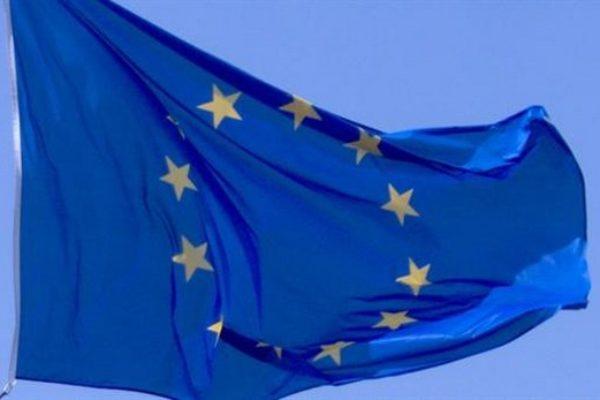 """Les évêques d'Europe appelent à voter : """"Nous avons trop à perdre si le projet européen venait à se disloquer"""""""