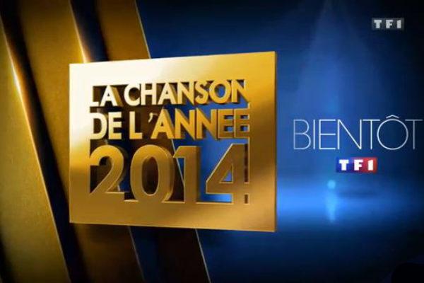 """Votez pour """"Les Prêtres"""" !"""