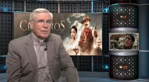 La chronique de Mgr Jean-Michel di Falco Léandri : Cristeros : un débat impossible ?