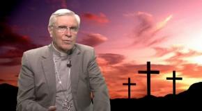 La chronique de Mgr Jean-Michel di Falco Léandri : Excusez-moi d'être chrétien