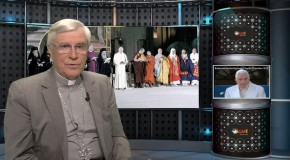 La chronique de Mgr Jean-Michel di Falco Léandri : Intégrisme religieux : appel à la vigilance