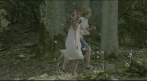 Le nouveau clip du groupe «Les Prêtres»