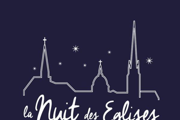 """Retour sur trois succès de """"la nuit des églises"""" : Réallon, Rosans et La Saulce"""