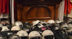 Bénédiction et hurlement de «canassons» au sanctuaire Notre-Dame du Laus