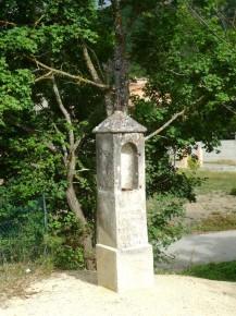 La Saulce Notre Dame (2)