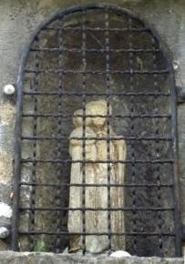 La Saulce-Vierge à l'Enfant (7) - Copie