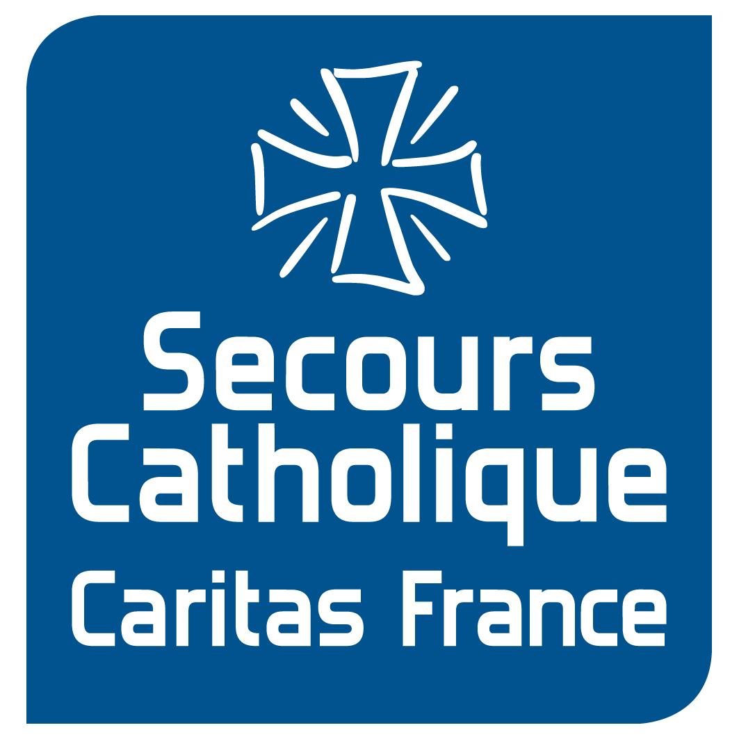 Stage de six mois à plein temps pour l'accueil des migrants dans le Briançonnais