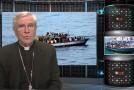 La chronique de Mgr Jean-Michel di Falco Léandri : « Les patates chaudes de l'Europe ! »