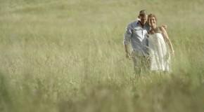Prendre du temps en couple sous le regard de Dieu