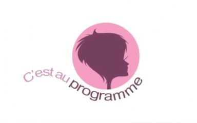 """""""Les Prêtres"""" dans """"C'est au programme"""" de France 2 avec Sophie Davant"""