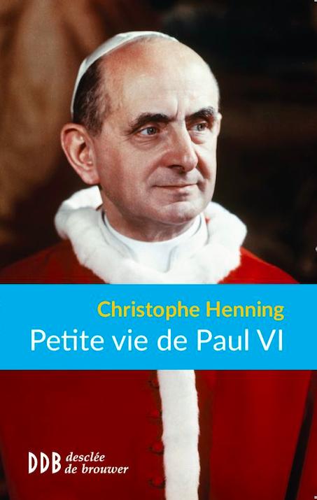 Paul VI béatifié