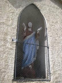 Sacre coeur de jesus (1)