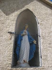 Sacru00E9 coeur de Marie (2)