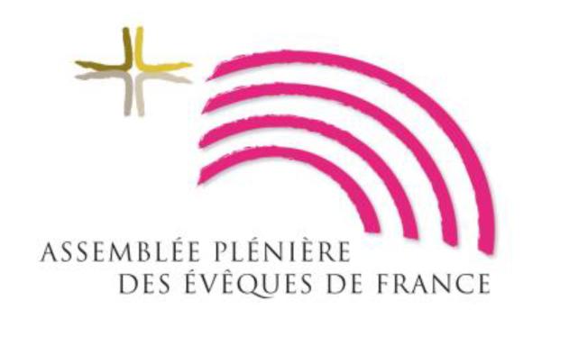 Clôture de l'Assemblée plénière des évêques de France
