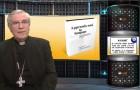 La chronique de Mgr Jean-Michel di Falco Léandri : Le langage pour les nuls