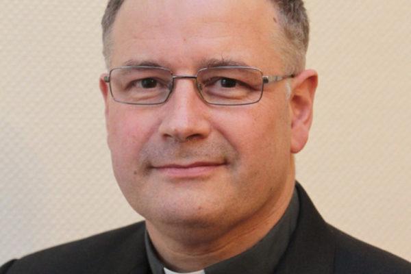 Un nouvel évêque pour le diocèse de Digne