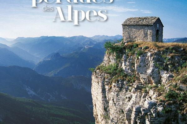 Les Alpes au fil des chapelles