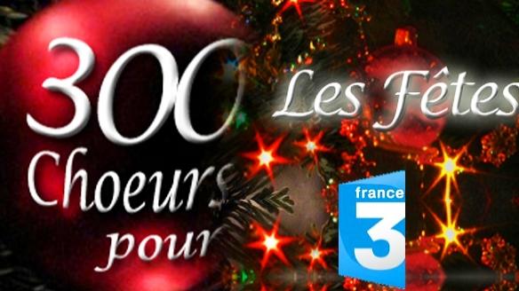 """Ce soir de Noël sur France 3 : """"Les Prêtres"""""""