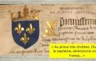 «Les Médiévalpes» n° 17 : Jacques Gélu, archevêque d'Embrun (2/2)