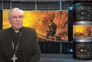 La chronique de Mgr Jean-Michel di Falco Léandri : Je suis mon prochain