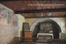 «Les Médiévalpes» n° 18 : La foi et les œuvres (1/3)