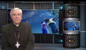 La chronique de Mgr Jean-Michel di Falco Léandri : Quand les bombes deviendront-elles des étoiles ?