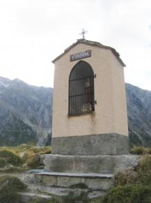 St Antoine de Padoue (2)