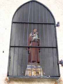 St Antoine de Padoue (3)