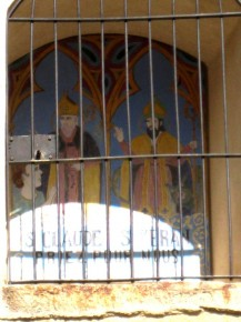 St Claude St Vu00E9ran (3)
