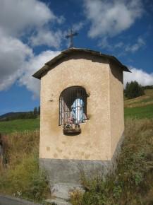 Ste Marie (3)