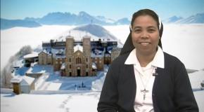 Vivez le Carême 2015 avec des consacrés du diocèse de Gap et d'Embrun – La Salette