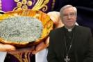 La chronique de Mgr Jean-Michel di Falco Léandri – Réveiller l'enfant qui sommeille en chacun de nous