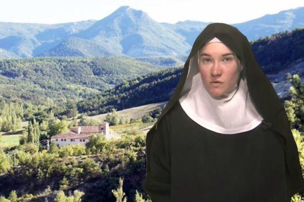 Vivez le Carême 2015 avec des consacrés du diocèse de Gap et d'Embrun – Rosans