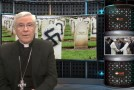 La chronique de Mgr Jean-Michel di Falco Léandri – La riposte aux profanations
