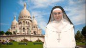 Vivez le Carême 2015 avec des consacrés du diocèse de Gap et d'Embrun – Bénédictines du Sacré-Cœur de Montmartre
