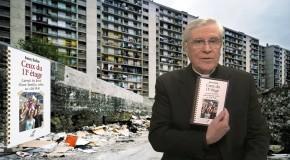 La chronique de Mgr Jean-Michel di Falco Léandri – Vote pour un changement d'attitude