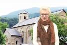 Vivez le Carême 2015 avec des consacrés du diocèse de Gap et d'Embrun – La communauté de Boscodon
