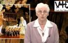 Vivez le Carême 2015 avec des consacrés du diocèse de Gap et d'Embrun – Les Sœurs du Prado