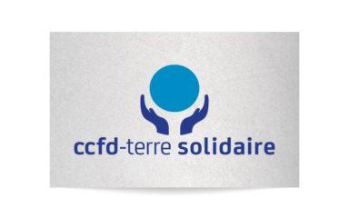 Programme et initiatives de la délégation des Hautes-Alpes du CCFD Terre solidaire
