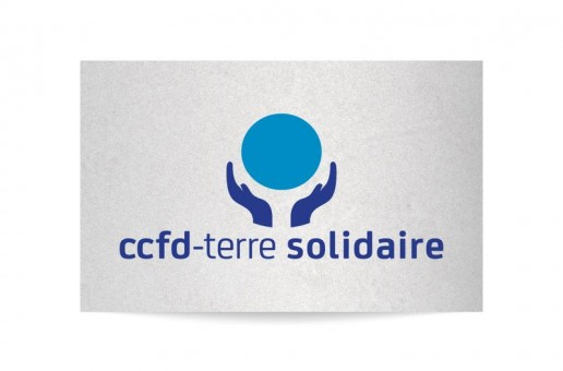 Un partenaire paraguayien du CCFD – Terre Solidaire de passage à Gap