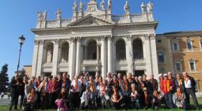 Le programme des pèlerinages diocésains