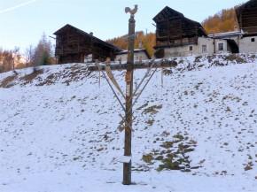 la chalp (hameau) (2)