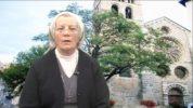 Vivez Pâques 2015 avec des consacrés du diocèse de Gap et d'Embrun – Les Trinitaires