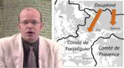 """""""Les Médiévalpes"""" n° 27 : Les chanoines de Gap (4/4)"""