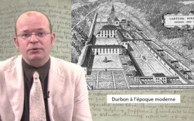 """Les Médiévalpes"" n° 30 : Les monastères (2/3)"